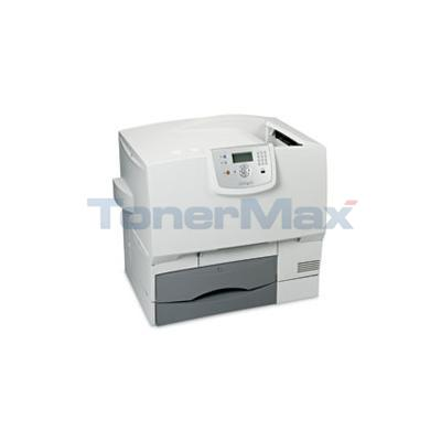 Lexmark C-772n